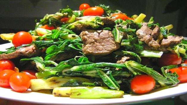 salat  (630x354, 51Kb)