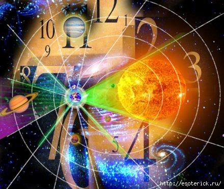 01 астрология (440x370, 125Kb)