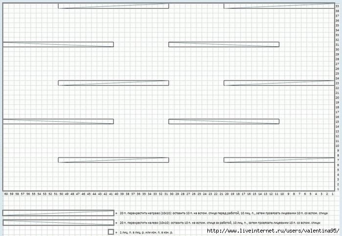 uzor-kosi1 (700x484, 222Kb)