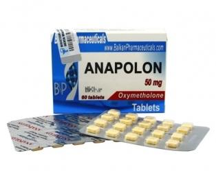 anapolon-oxymetholone-500-tabs-x-50-mg_315x315 (314x248, 23Kb)