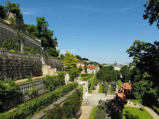 сад Прага 4 (640x480, 295Kb)
