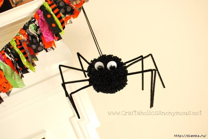 spider-085 (700x469, 193Kb)