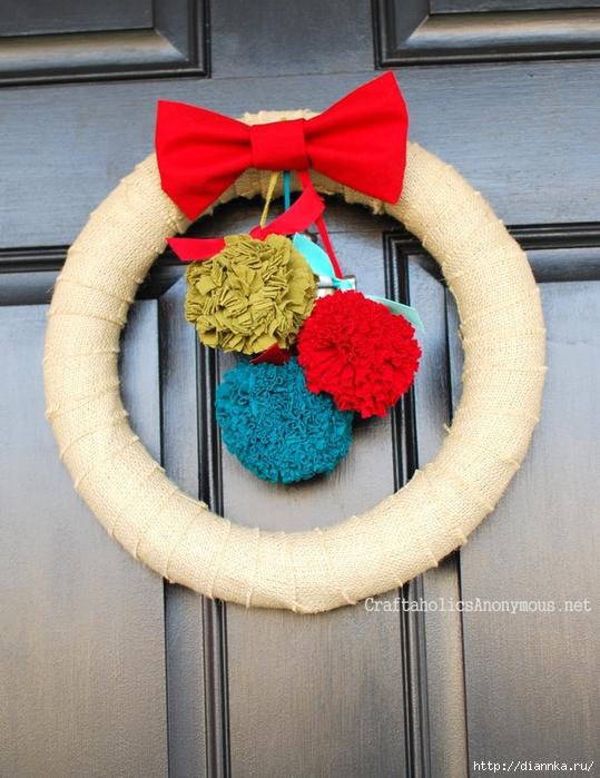 pom-pom-wreath (539x700, 316Kb)