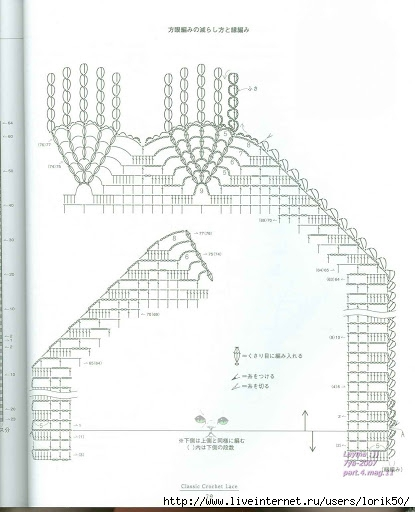 Ondori Classic Crochet Lace 079 (415x512, 107Kb)