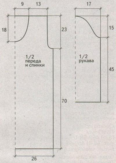 m_025-2 (400x565, 110Kb)