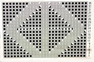 yAgo7NE4JSE (300x200, 74Kb)