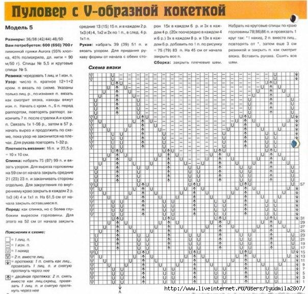 ж-C_nke7pj2ic (604x576, 247Kb)