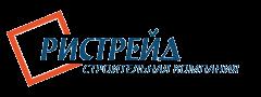 logo (240x90, 5Kb)