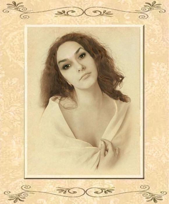 портрет (581x700, 304Kb)