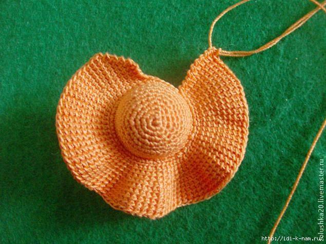 шляпа для куклы (12) (635x476, 216Kb)