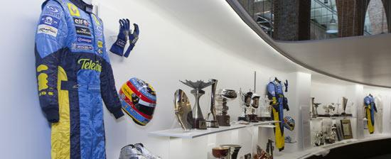 fernando-alonso-collection2 (550x224, 93Kb)