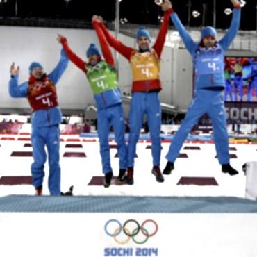 Олимпийский Сочи 22 (370x370, 50Kb)