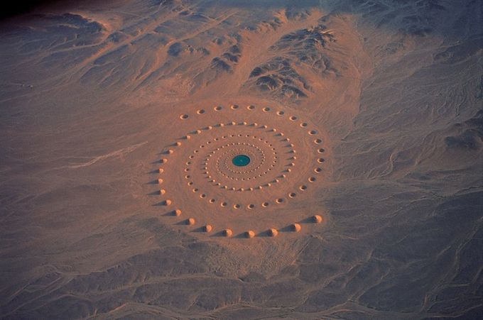 песчаные скульптуры сахара фото (680x451, 209Kb)