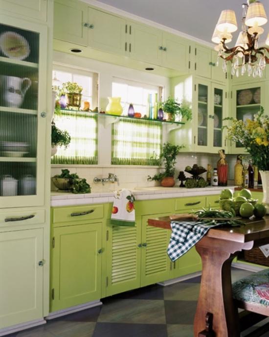 кухня своими руками разные мелочи