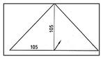 Превью image (307x176, 17Kb)