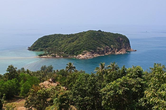 остров-ко-панган (700x466, 266Kb)