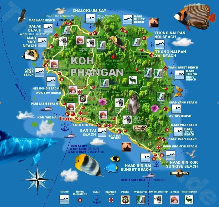 map_phangan2 (700x663, 364Kb)