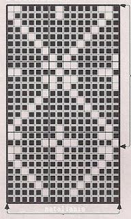 сканирование0031 (192x320, 82Kb)
