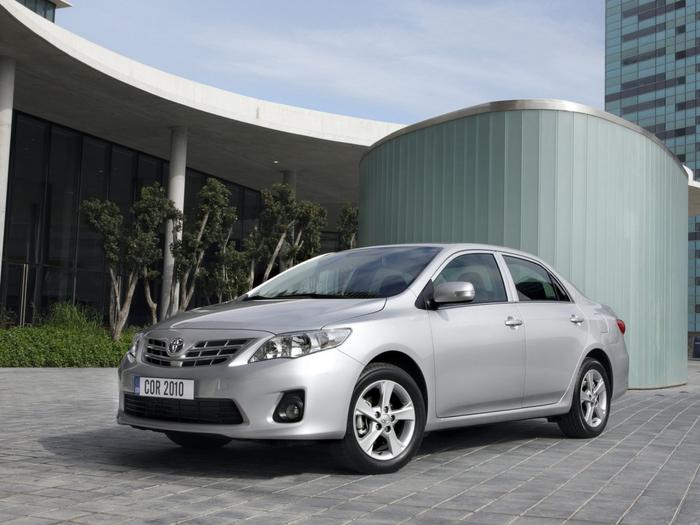 avtomobili+Toyota+tojota+korolla+8357925877 (700x525, 286Kb)