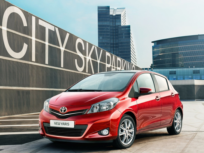 avtomobili+Toyota+Toyota-Yaris+16886848955 (700x525, 364Kb)