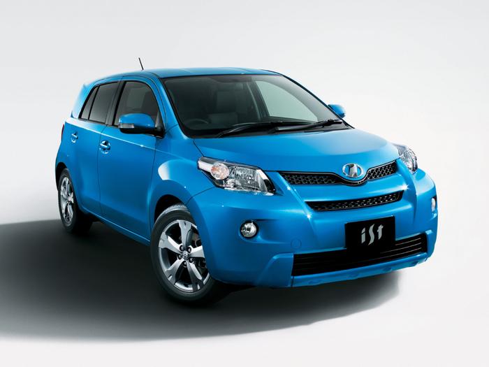 Toyota_IST (700x525, 260Kb)