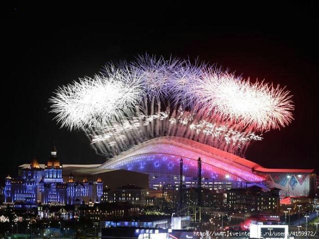 Fisht-Sochi-2014 (640x480, 156Kb)