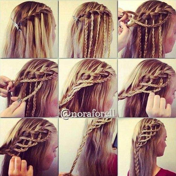 hair 1 (604x604, 349Kb)