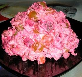 розовое облако (280x265, 211Kb)