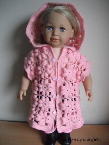 crochet_puff_flower_kids_body_warmer_jacket_coat_pattern_09ba34f- (375x500, 40Kb)
