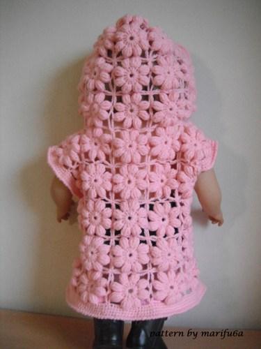 crochet_puff_flower_kids_body_warmer_jacket_coat_pattern_6df7af6f (375x500, 38Kb)