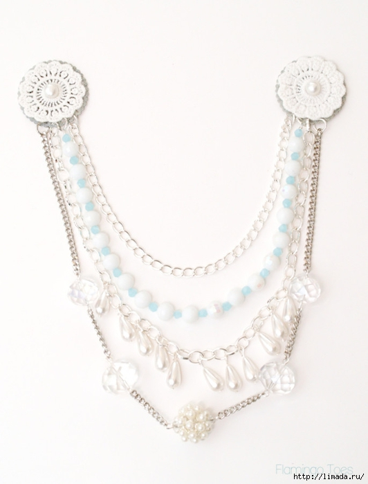 layered-chains-necklace-bib-685x900 (532x700, 146Kb)