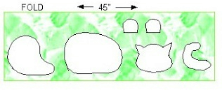 СЃРїСЏС‰ (2) (316x129, 48Kb)