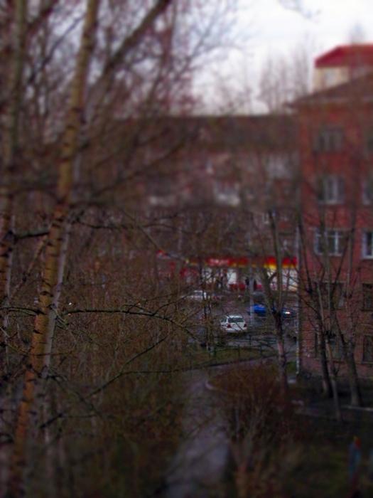 вид из окна, фото новосибирска, фото из окна, дождь, фото во время дождя, фото после дождя/4203019_IMG_0044 (525x700, 218Kb)