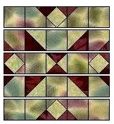 схема-сборки3 (162x177, 39Kb)