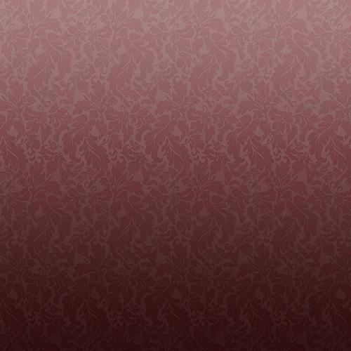 styl 11 (500x500, 218Kb)