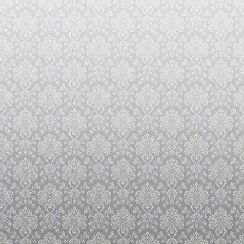 styl 01 (500x500, 314Kb)