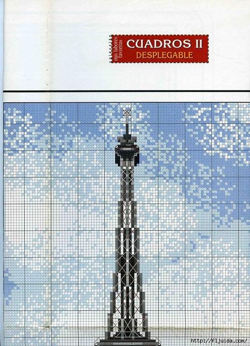 latorreifell (2) (506x700, 368Kb)