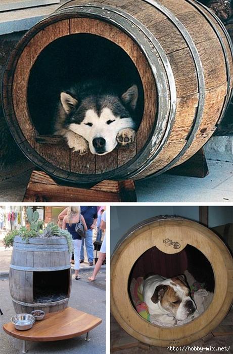 DIY-Wine-Barrel-4-634x634 (461x700, 296Kb)