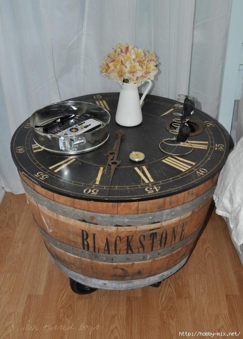 DIY-Wine-Barrel-10-634x885 (501x700, 241Kb)