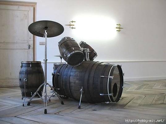 DIY-Wine-Barrel-17 (537x402, 103Kb)
