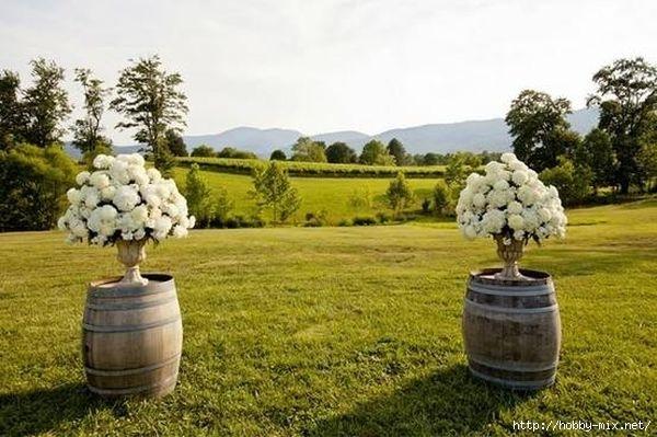 flower-wedding-arranjament (600x399, 163Kb)
