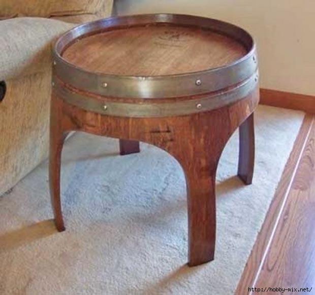 wine-barrel-idea-23 (620x582, 143Kb)