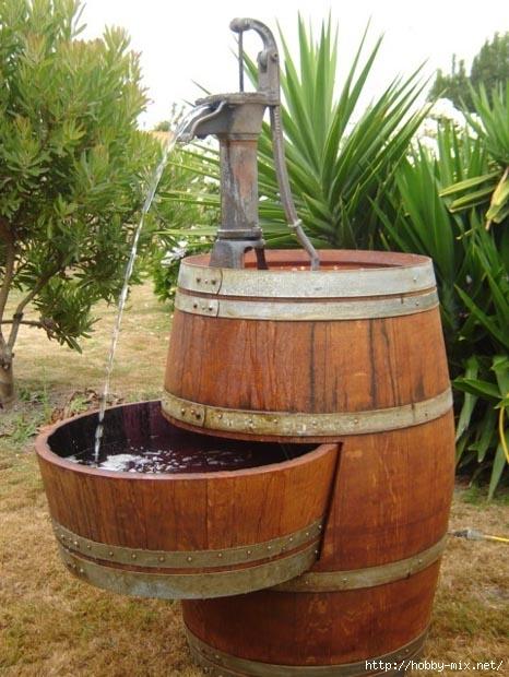 wine-barrel-idea-25 (466x620, 191Kb)