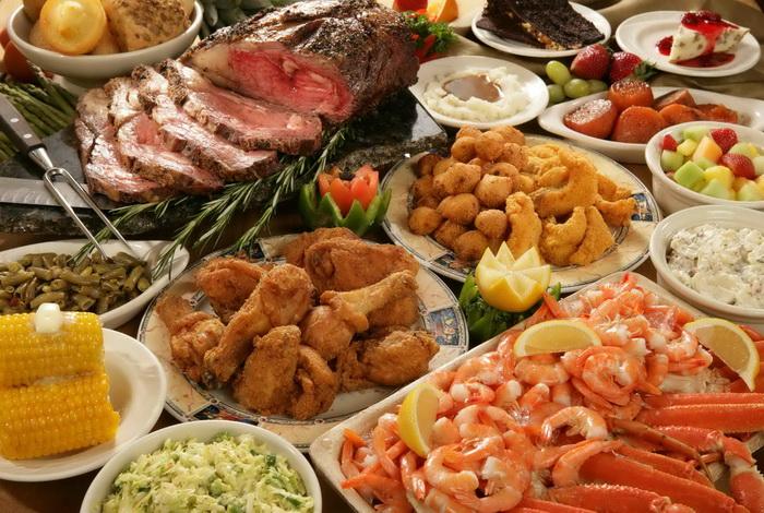 Типы питания в отелях и гостиницах Типы питания в отелях и гостиницах Питан