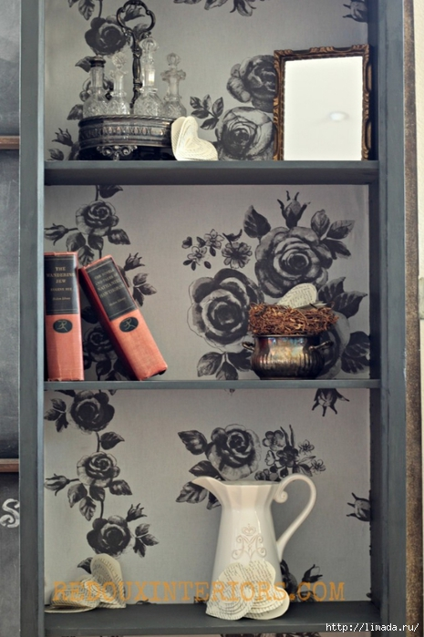 Dumpster-Bookshelf-Makeover-center-Redouxinteriors-682x1024 (465x700, 239Kb)