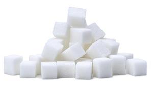 Отекли ног при сахарном диабете