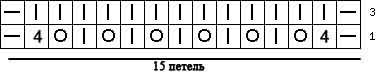 у6 (384x74, 15Kb)