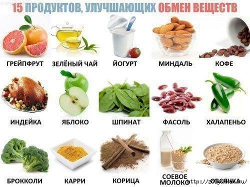 http://img1.liveinternet.ru/images/attach/c/10/110/448/110448905_1443786601_7.jpg
