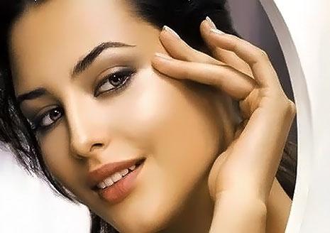 Аппаратная косметология – все для вашей красоты (2) (465x328, 89Kb)