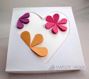 сердечные панно из бумаги (18) (300x265, 37Kb)